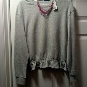 Tops - Pop Sugar sweatshirt
